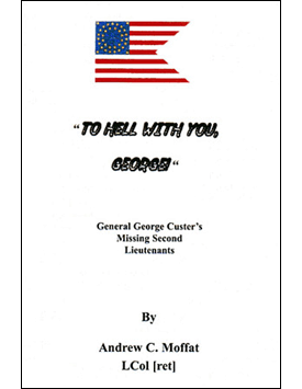 To Hell With You, George!