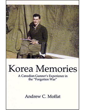 Korea Memories