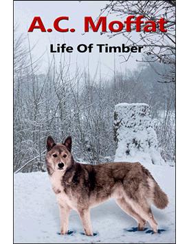Life of Timber