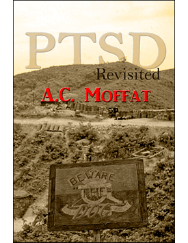 PTSD Revisited