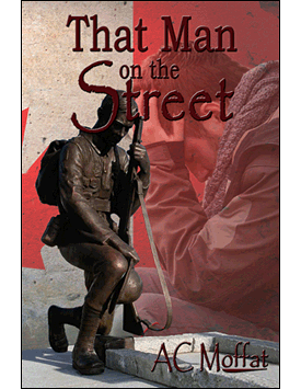 That Man on the Street