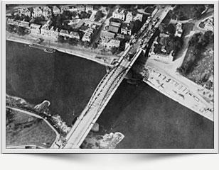 arnhem-aerial