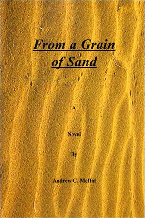 From a Grain of Sand