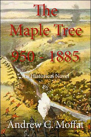 The Maple Tree Part 1