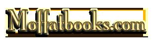 moffatbooks.com