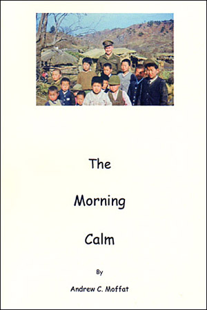 The Morning Calm